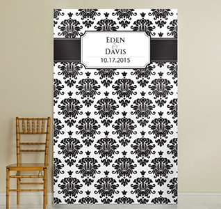 Personalized-Damask-Photo-Backdrop-m.jpg