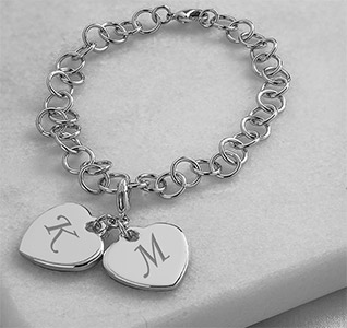 Personalized-Double-Heart-Charm-Bracelet-m.jpg