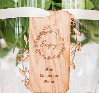 Personalized-Drink-Display-Wood-Tag-m.jpg