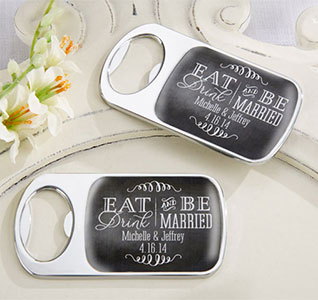 Personalized-Eat-Drink-Be-Married-Bottle-Opener-m.jpg