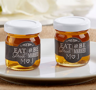 Personalized-Eat-Drink-Be-Married-Clover-Honey-m.jpg
