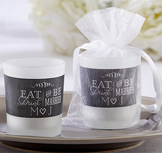 Personalized-Eat-Drink-Be-Married-Frosted-Glass-Votive-m.jpg