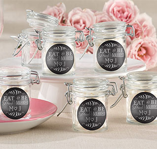 Personalized-Eat-Drink-Be-Married-Glass-Favor-Jars-m.jpg