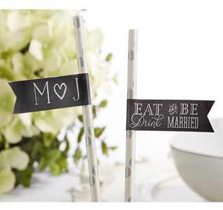 Personalized-Eat-Drink-Be-Married-Party-Straw-Flags-m.jpg