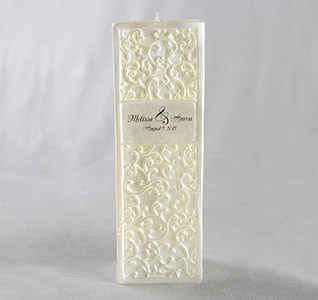 Personalized-Embossed-Flourish-Pillar-m.jpg
