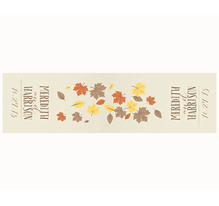 Personalized-Fall-Leaves-Table-Runner-m.jpg