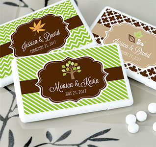Personalized-Fall-Mini-Mint-Favors-m.jpg