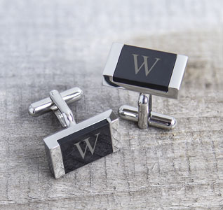 Personalized-Faux-Onyx-Cuff-Links-m.jpg
