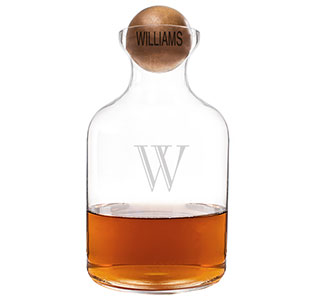 Personalized-Glass-Decanter-with-Wood-Stopper-m.jpg