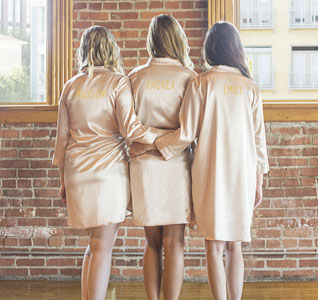 Personalized-Glitter-Bridesmaids-Nightshirt-Blush-m.jpg