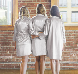 Personalized-Glitter-Bridesmaids-Nightshirt-Silver-m.jpg