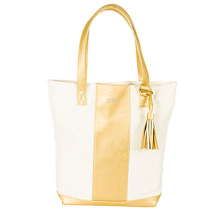 Personalized-Gold-Faux-Leather-Weekender-Tote-m.jpg