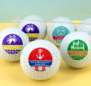 Personalized-Golf-Balls-Favors-Icon-m.jpg