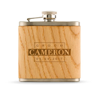 Personalized-Groom-Flask-Oak-m.jpg