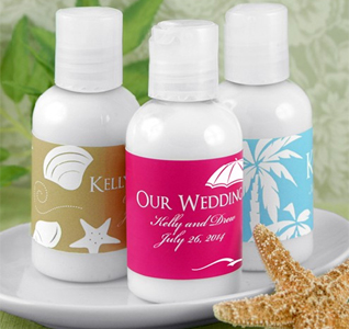 Personalized-Hand-Lotion-Silhouette-Collection-M.jpg