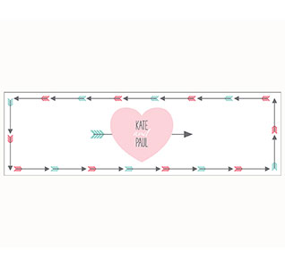 Personalized-Heart-Arrow-Table-Runner-m.jpg