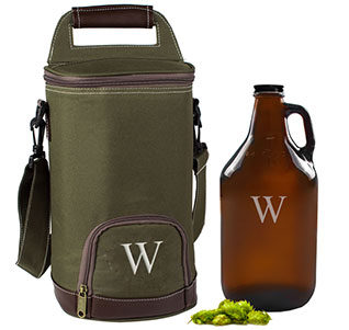 Personalized-Insulated-Growler-Cooler-Amber-Growler-m.jpg