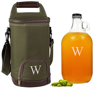 Personalized-Insulated-Growler-Cooler-m.jpg