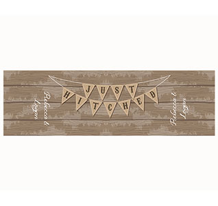 Personalized-Just-Hitched-Table-Runner-m.jpg