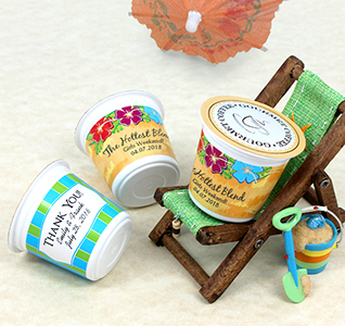 Personalized-K-Cups-m.jpg