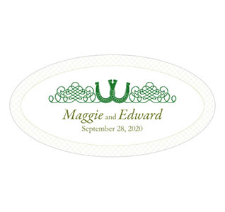 Personalized-Large-Wedding-Cling-Luck-Of-The-Irish-m.jpg