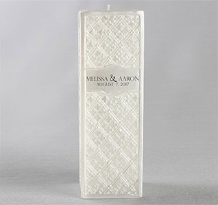 Personalized-Lattice-Embossed-Pillar-Candle-m.jpg