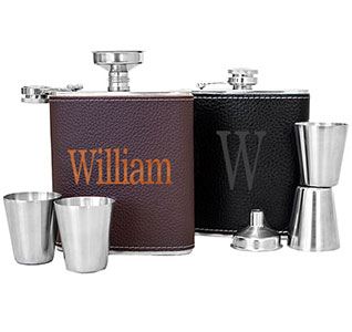 Personalized-Leather-Wrapped-Flask-Set-m.jpg