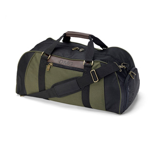 Personalized-Logan-Deluxe-Duffle-Bag-m.jpg