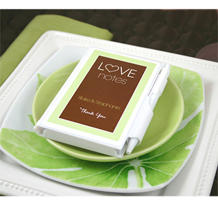 Personalized-Love-Notes-White-Notebook-Favors-M.jpg