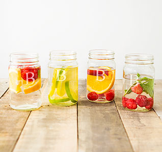 Personalized-Mason-Jars-Set-of-4-m4.jpg