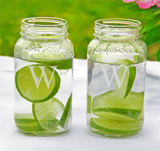 Personalized-Mason-Jars-m.jpg