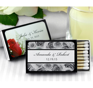Personalized-Matches-Black-Boxes-M.jpg