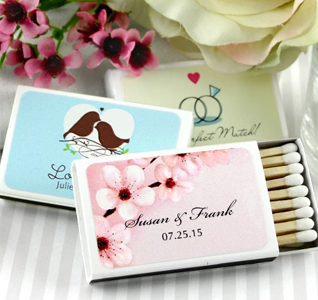 Personalized-Matches-White-Boxes-M.jpg