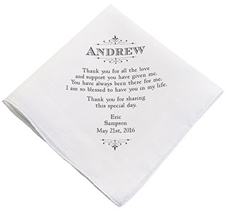 Personalized-Mens-Thank-You-Hankie-m.jpg