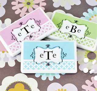 Personalized-Mod-Monogram-Mini-Mint-Favors-m.jpg