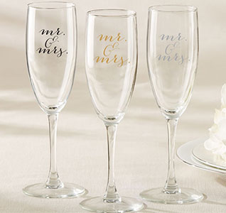Personalized-Mr-Mrs-Champagne-Flute-m.jpg
