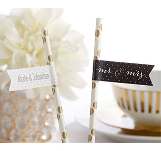 Personalized-Mr-Mrs-Party-Straw-Flags-m.jpg