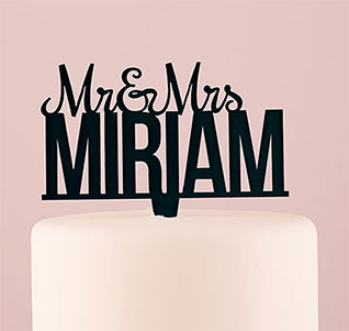 Personalized-Mr-and-Mrs-Black-Cake-Topper-m.jpg