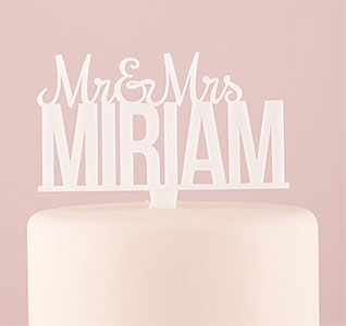 Personalized-Mr-and-Mrs-White-Cake-Topper-m.jpg