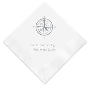 Personalized-Napkins-Compass-m.jpg