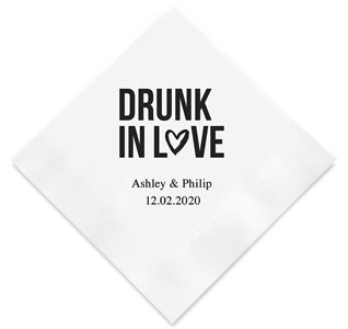 Personalized-Napkins-Drunk-in-Love-m.jpg