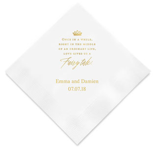 Personalized-Napkins-Fairy-Tale-m.jpg