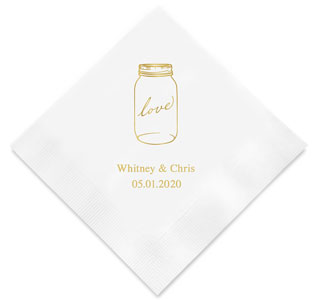 Personalized-Napkins-Mason-Jar-m.jpg