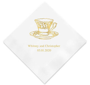 Personalized-Napkins-Tea-Cup-m.jpg