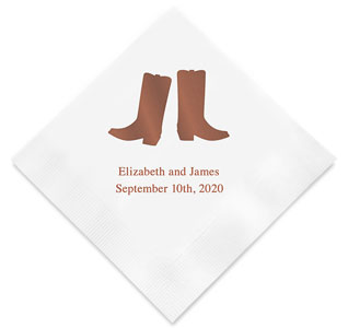Personalized-Napkins-Western-Boots-m.jpg
