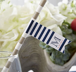 Personalized-Nautical-Party-Straw-Flags-m.jpg