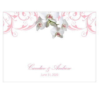 Personalized-Note-Cards-Classic-Orchid-m.jpg