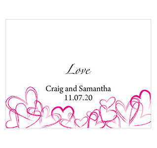 Personalized-Note-Cards-Contemporary-Hearts-m.jpg