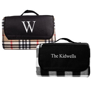 Personalized-Plaid-Tailgate-Picnic-Blanket-m.jpg