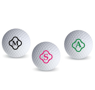 Personalized-Quatrefoil-Golf-Balls-m.jpg